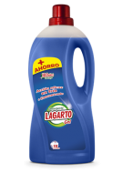 Detergente Lagarto Gel 1350ml