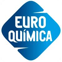 logo-euroquimica
