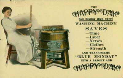 1910-anuncio-lavadora