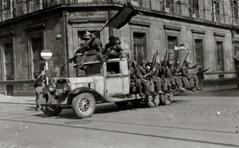 1936-Tropas