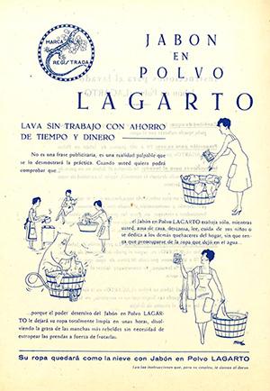 1940-Aprox---LAGARTO---Instrucciones-Lavado-Deterg-Lagarto-2