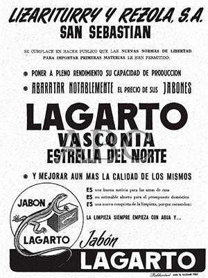 1959---Anuncio-ABC---Importación-Materias-Primas