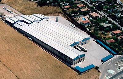 1992---Toledo---Illescas---Nueva-planta