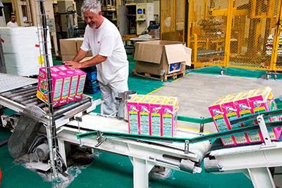 2014---Zaragoza---Trabajador-Detergente