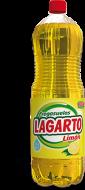 Fregasuelos Lagarto Limón 1,5L