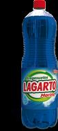 Fregasuelos Lagarto Marino 1,5L