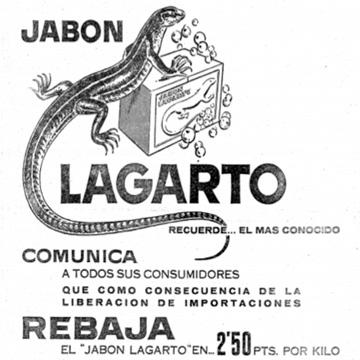 jabon-lagarto-comunica