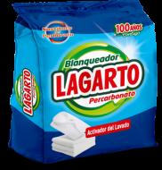 Blanqueador Lagarto Percarbonato