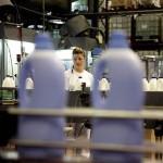 2014 - Toledo - Trabajadores Suavizante