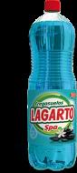 Fregasuelos Lagarto Spa 1,5L