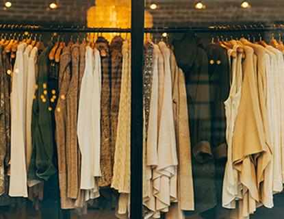 6 Consejos para organizar mejor tu armario