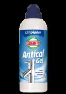 Antical Gel