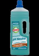 pH Neutro 1,5L