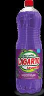 Fregasuelos Lagarto Lavanda 1,5L