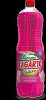 Fregasuelos Lagarto Flor de Cerezo 1,5L